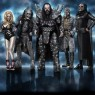 View all Lordi tour dates