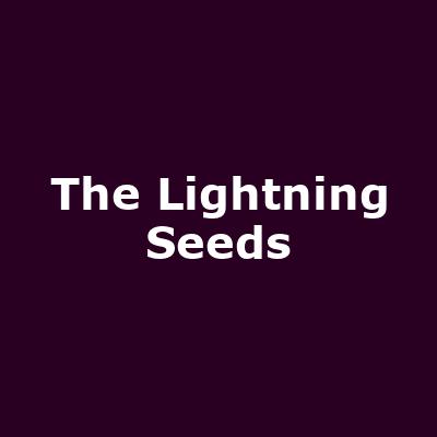 The Lightning Seeds