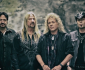 View all Y & T tour dates
