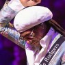 View all Nile Rodgers tour dates