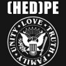 View all Hed P.E tour dates