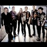 View all Levellers tour dates
