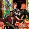 View all The Brand New Heavies tour dates