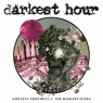 View all Darkest Hour tour dates