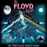 View all The Floyd Effect tour dates