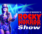 View all Rocky Horror Show tour dates