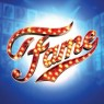 View all Fame the Musical tour dates