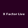 View all X Factor Live tour dates