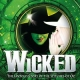 Special Offer: Wicked West End tickets available with No Booking Fee