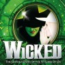 View all Wicked tour dates