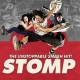 Special Offer: Tickets to see Stomp in the West End for less than half price!