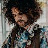View all Wolfmother tour dates