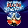 View all Blood Brothers tour dates
