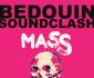 View all Bedouin Soundclash tour dates