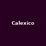 View all Calexico tour dates
