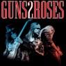 View all Guns 2 Roses tour dates