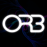 View all The Orb tour dates