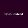 View all Coloursfest tour dates