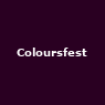 View all Coloursfest 2013 tour dates