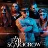 View all Evil Scarecrow tour dates