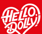 View all Hello Dolly! tour dates
