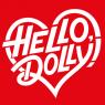 View all Hello Dolly! tour dates