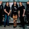 View all Dream Theater tour dates