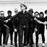 View all The Dualers tour dates