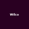 View all Wilco tour dates