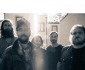 View all Band of Horses tour dates