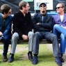 View all Ocean Colour Scene tour dates