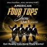 American Four Tops Show