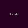 View all Tesla tour dates
