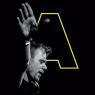 View all Armin van Buuren tour dates