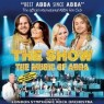 View all ABBA the Show tour dates