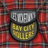 View all Les McKeown's Bay City Rollers tour dates