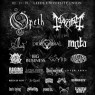 View all Damnation Festival tour dates