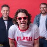 View all Scouting for Girls tour dates