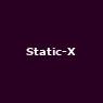 View all Static-X tour dates