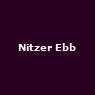 View all Nitzer Ebb tour dates