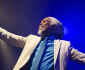 View all Billy Ocean tour dates