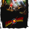View all Flash Harry tour dates