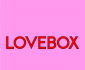 View all Lovebox tour dates