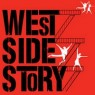 View all West Side Story tour dates