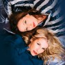 View all Bananarama tour dates