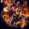 View all Helloween tour dates