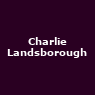 View all Charlie Landsborough tour dates