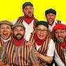 View all The Lancashire Hotpots tour dates