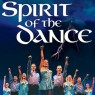 View all Spirit of the Dance tour dates