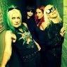 View all L7 tour dates